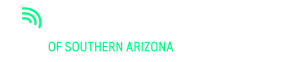 Big Brothers Big Sisters of Southern Arizona – youth mentoring